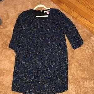 Forever 21 Dresses - Forever 21 casual dress